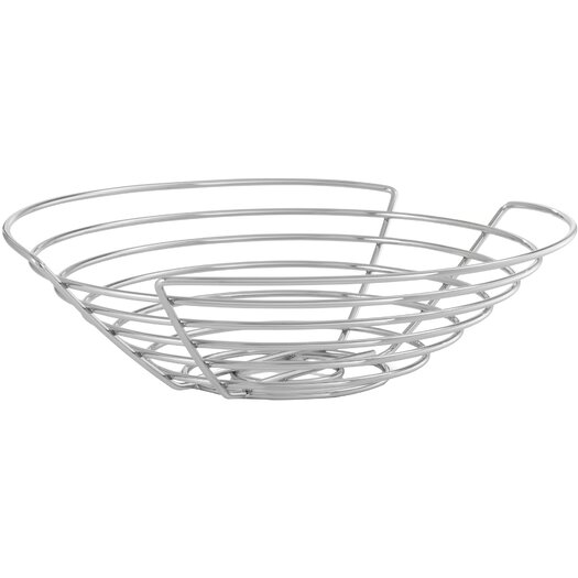 Blomus Wires Fruit Basket