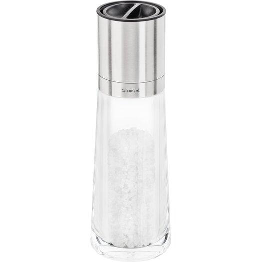 Blomus Perea Salt / Pepper Mill