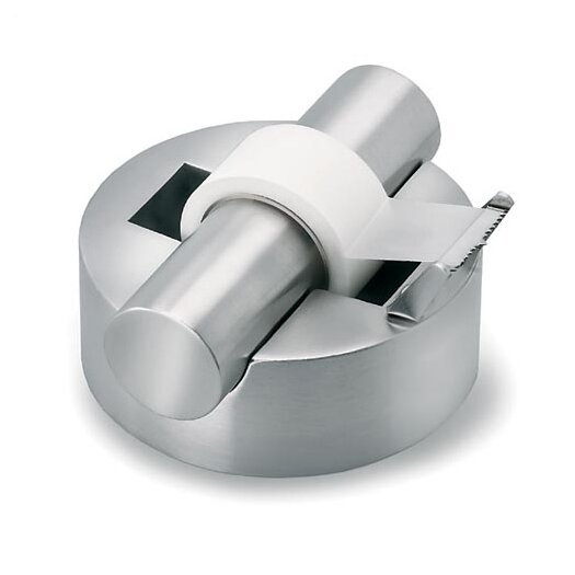 Blomus Akto Tape Dispenser
