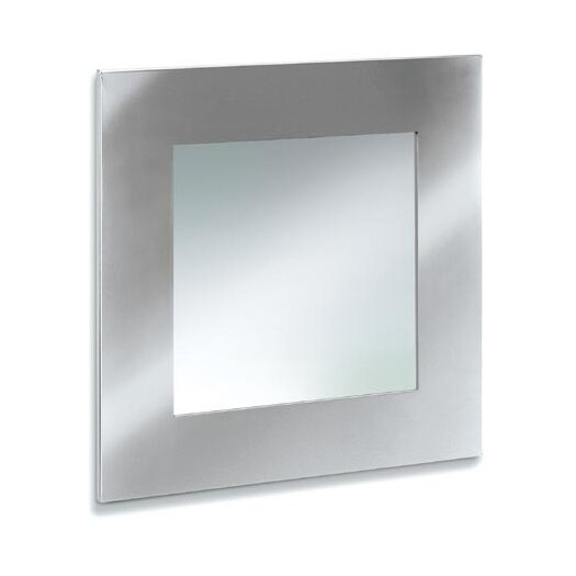 Blomus Muro Square Wall Mirror