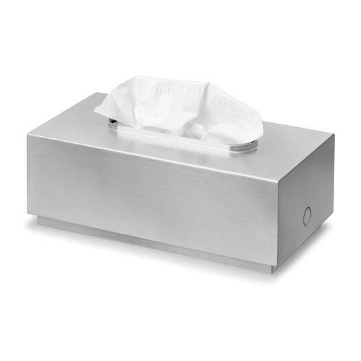 Blomus Primo Tissue Box