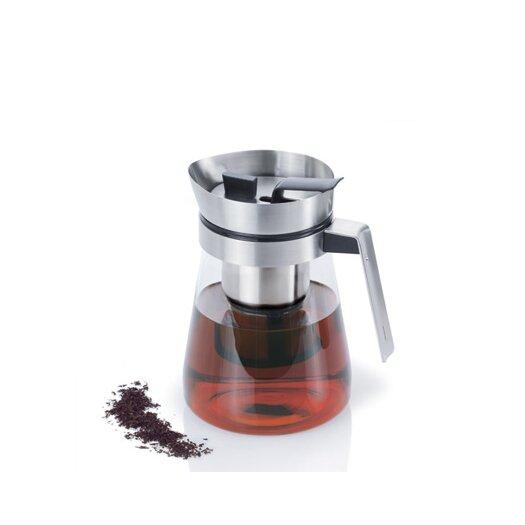 Blomus Sencha 1.03-qt. Teapot Maker