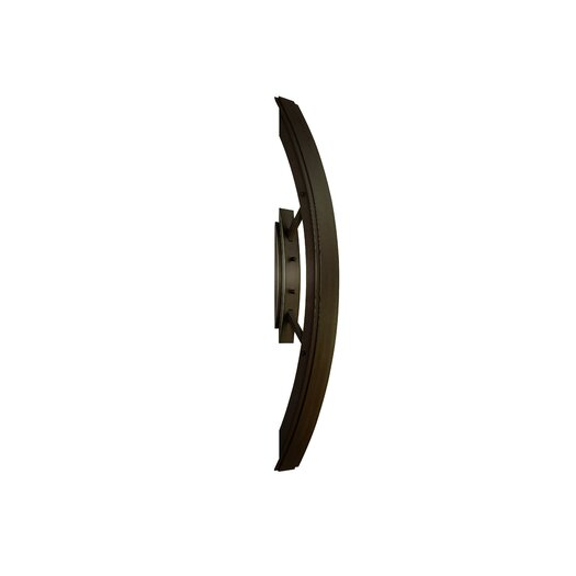 CSL Arch 5 Light Wall Sconce