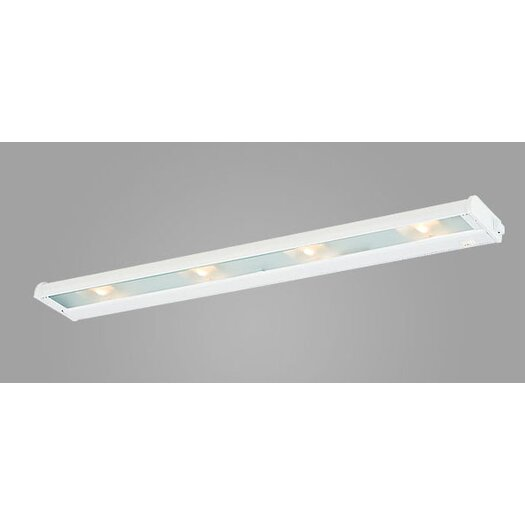 "CSL New Counter Attack 32"" Xenon Under Cabinet Bar Light"