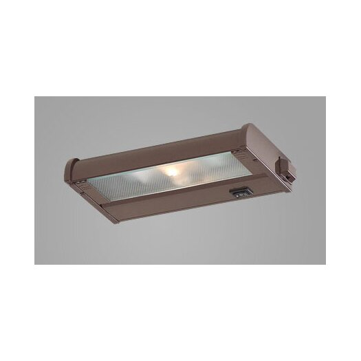 "CSL New Counter Attack 8"" Xenon Under Cabinet Bar Light"