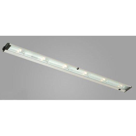 "CSL New Mach 48"" Xenon Under Cabinet Bar Light"