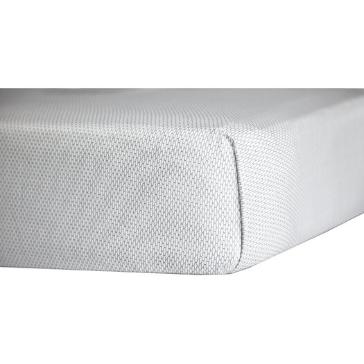 Mosi Crib Sheet