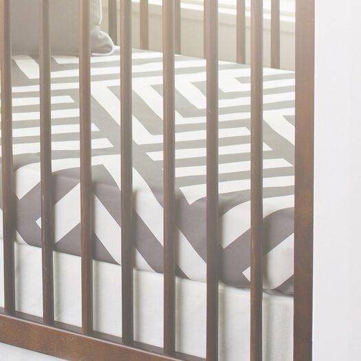 Zara Crib Sheet