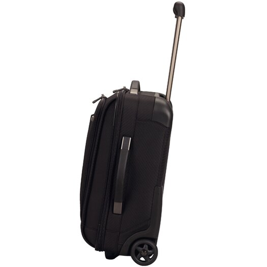 """Victorinox Travel Gear Architecture 3.0 Coliseum 20.5"""" Carry-On"""