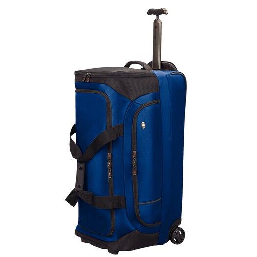 "Victorinox Travel Gear Werks Traveler™ 4.0 31"" Travel Duffel"
