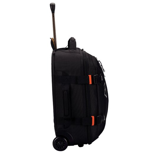 """Victorinox Travel Gear CH-97 2.0 19"""" Rolling Carry On"""