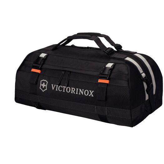 Victorinox Travel Gear CH-97™ 2.0 Mountaineer 2-Way Carry-On Duffel