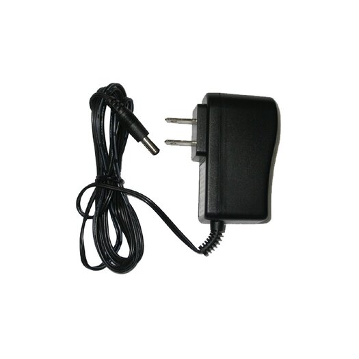 iTouchless AC Power Adaptor for NX, SX, HX, MX and RX Models