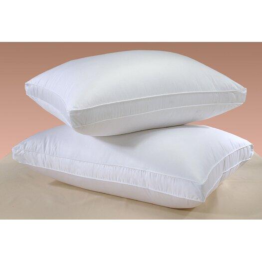 Downright Himalaya 800 Goose Down Pillow