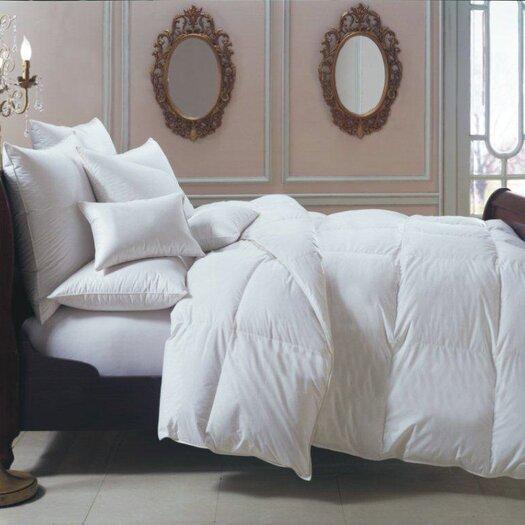 Downright Bernina Heavyweight Down Comforter