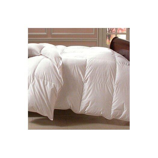 Downright Bernina Midweight Down Comforter
