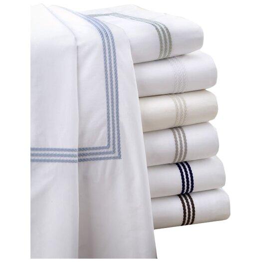 Downright Windsor Pillowcase