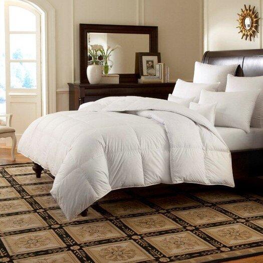 Downright Logana Batiste Lightweight Down Comforter