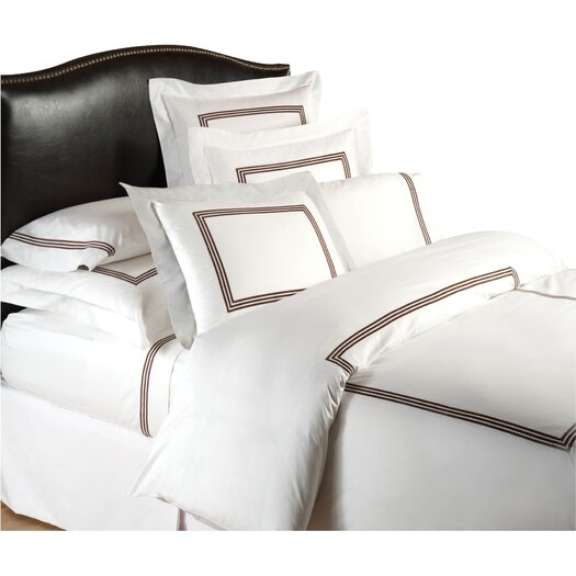 Downright Windsor 400 Thread Count Sheet Set