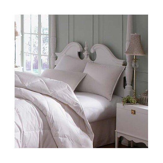 Downright Astra Gusseted Medium Innofil Pillow