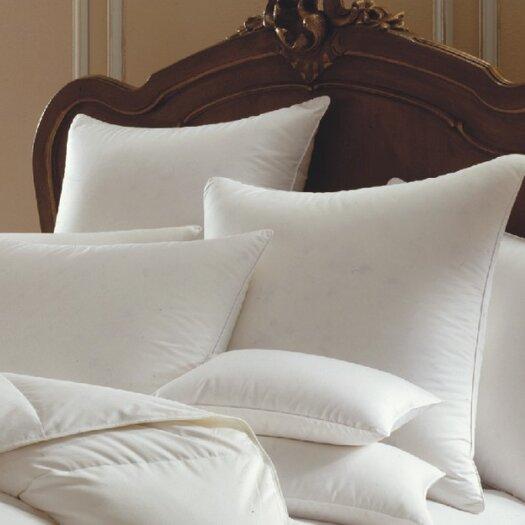 Downright Himalaya 700 Goose Down Pillow