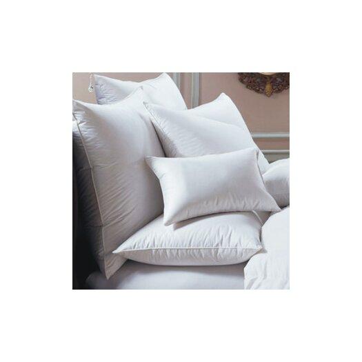 Downright Bernina Euro 50% Goose Down / 50% Feathers Pillow