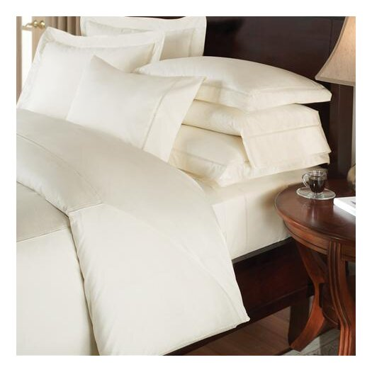 Downright Ambience Pillowcase