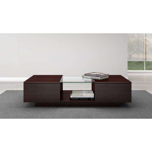 Furnitech Contemporary Coffee Table