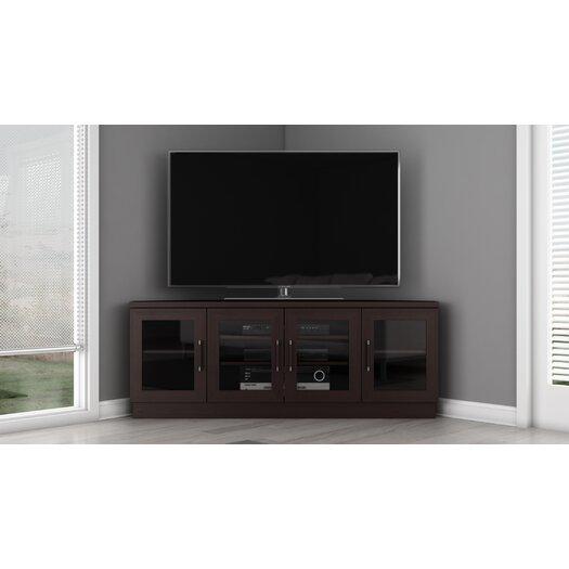 Furnitech Contemporary TV Stand