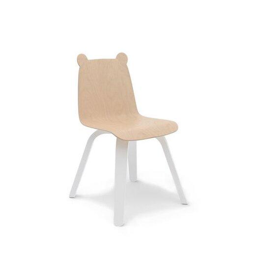 Bear Kids Desk Chair