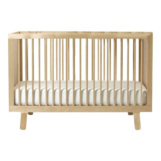 Oeuf Sparrow Convertible Crib