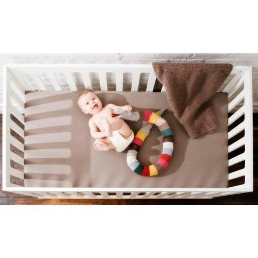 Oeuf Crib Mattress