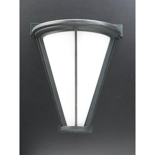 PLC Lighting Suenos 1 Light Sconce