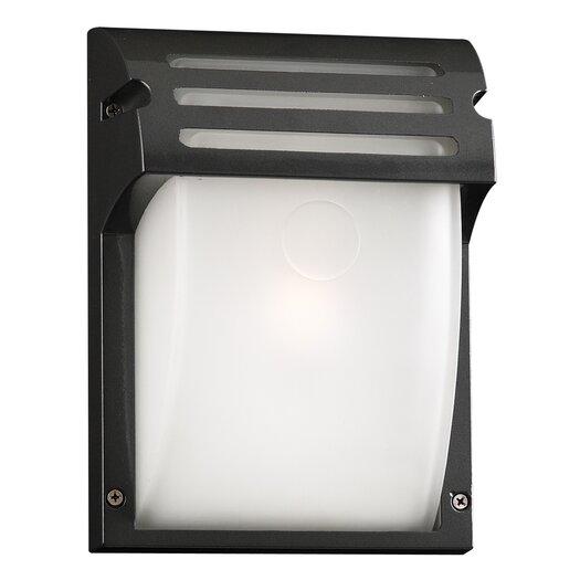 PLC Lighting Moser 1 Light Sconce