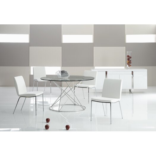 Bellini Modern Living Stella Side Chair