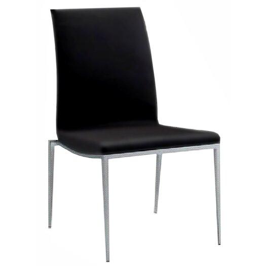 Bellini Modern Living Monique Side Chair