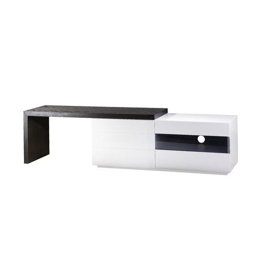 Bellini Modern Living Phantom TV Stand