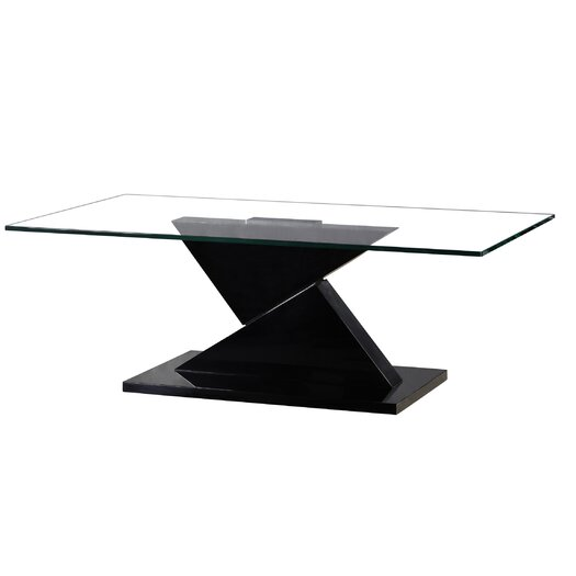 Bellini Modern Living Eli Coffee Table