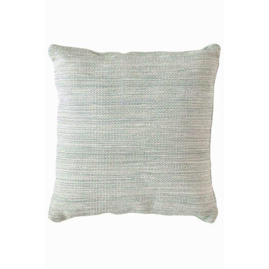 Dash and albert rugs fresh american mingled throw pillow for Dash and albert blanket