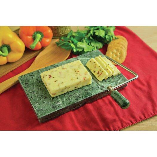 Fox Run Craftsmen Cheese Slicer