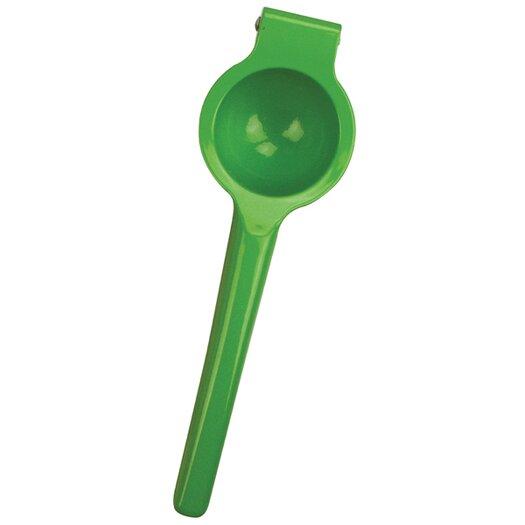 Fox Run Craftsmen Lime Juicer