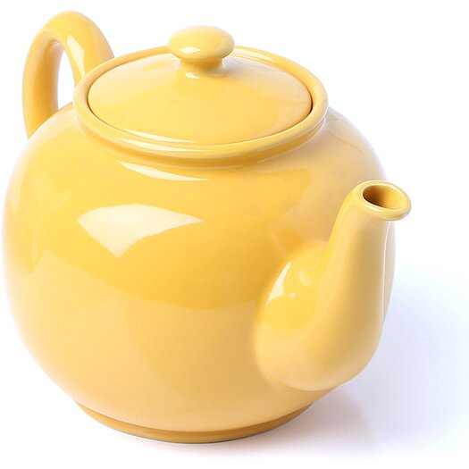 Fox Run Craftsmen 1.7-qt. Peter Sadler Teapot