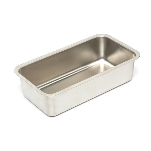 Fox Run Craftsmen Bread Pan