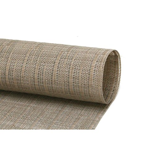 Front Of The House Metroweave® Table Runner
