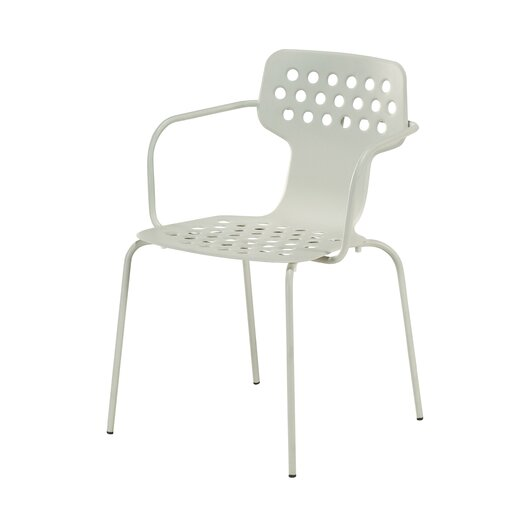 Alias Open System Stacking Chair