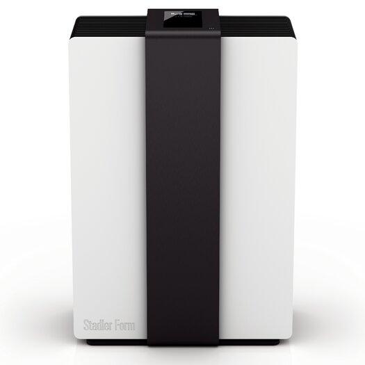 Stadler Form Robert Humidifier and Air Purifier