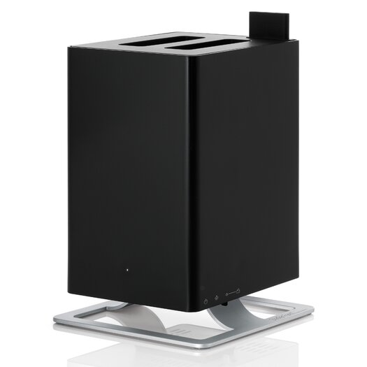Stadler Form Anton Ultrasonic Humidifier