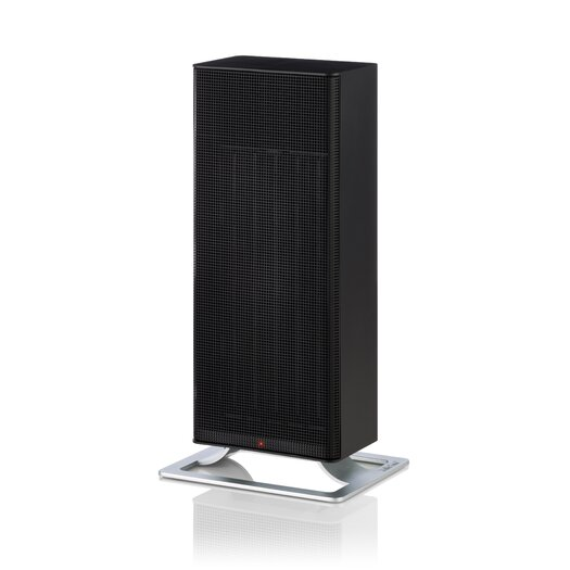 Stadler Form Anna 800 Watt Portable Electric Compact Heater