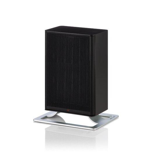 Stadler Form Anna Little 700 Watt Portable Electric Compact Heater