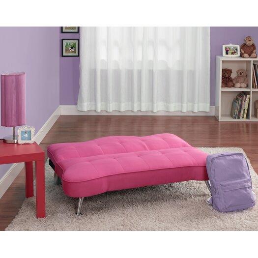 Junior Sofa Lounger Urban Home Interior
